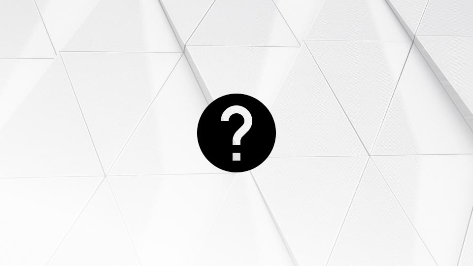 json-ld FAQ