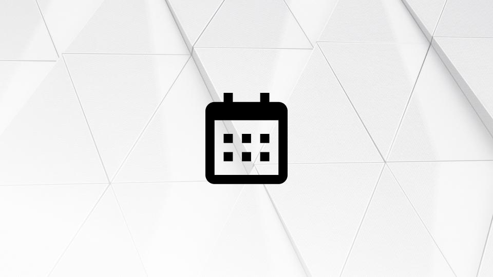json-ld event